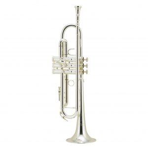 Conn 52BSP Trumpet