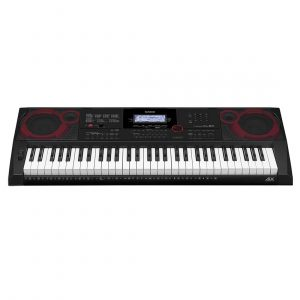 Casio CTX300 Keyboard