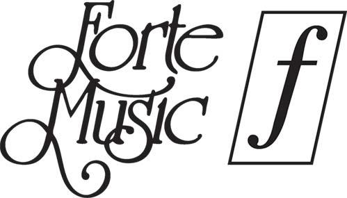 Forte Music - Tiffin and Sandusky Ohio