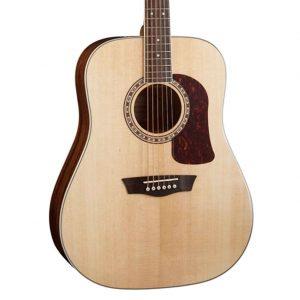 Washburn HD10S Guitar