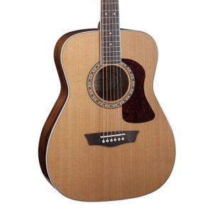 Washburn HF11S Guitar