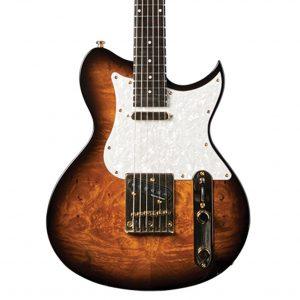 Washburn IDOLT16 Guitar