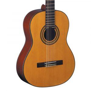 Oscar Schmidt OC11 Guitar