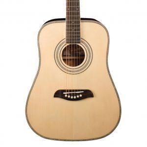 Oscar Schmidt OG1 Guitar