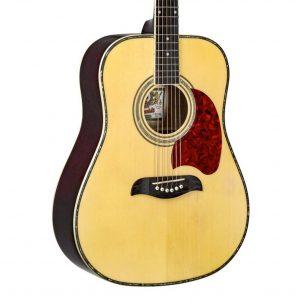 Oscar Schmidt OG2 Guitar