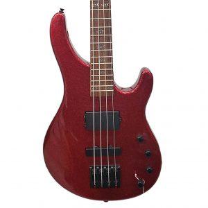 Washburn Hamm Series SHB40 Bass Guitar