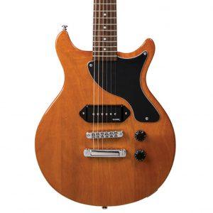 SPJ-NT-U Guitar