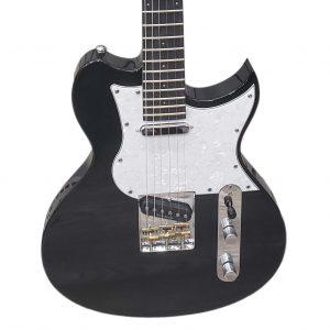 Washburn Idol Standard WIS160 Guitar